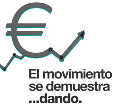 financiacion generica
